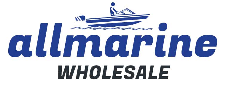 All Marine Wholesale